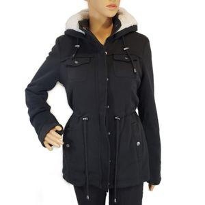 Ashley by 26 International Coat
